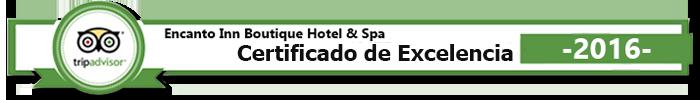 certificado2016 tripadvisor_esp